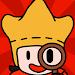 Dream Detective icon