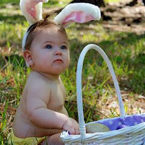 by Alyssa Albritton - Public Holidays Easter ( mini3 )