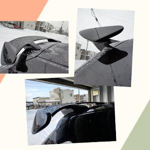 デミオ DE5FS スポルト 2008年式のカスタム事例画像 やま ヨモブラウン(DE連合)さんの2020年01月15日06:12の投稿