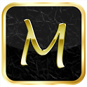 Adult Dating, Find Millionaire icon