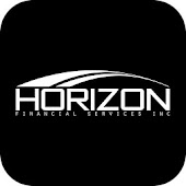 Horizon Financial Services