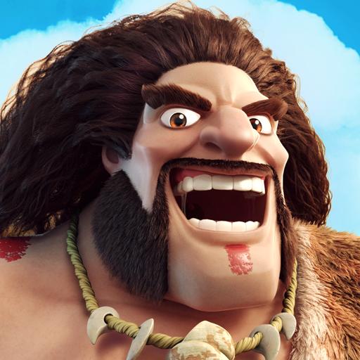Brutal Age: Horde Invasion 策略 App LOGO-硬是要APP