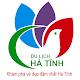 Ha Tinh Tourism Download on Windows