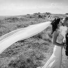 Photographe de mariage Deyan Romanov (dromanov). Photo du 23.11.2018