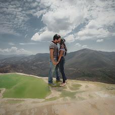 Wedding photographer Ivan Diaz (IvanDiaz). Photo of 12.04.2018