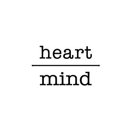 HEARTMIND