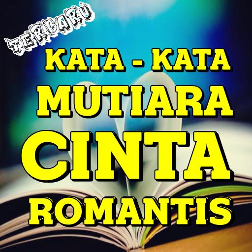 Download Kata Kata Mutiara Cinta Romantis Terbaru Apk Latest