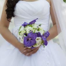Wedding photographer Zhenya Belousov (Belousov). Photo of 14.09.2015