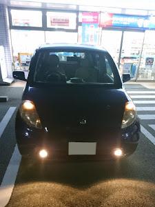 アルテッツァ SXE10 RS 200 リミテッド 平成16年式のカスタム事例画像 はるきちさんの2018年10月25日02:33の投稿