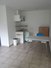 studio à Verquigneul (62)