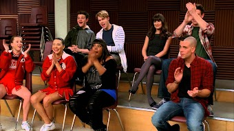 Glee - Movies & TV on Google Play