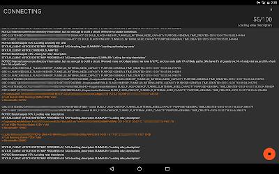 Orxy: Tor Proxy APK Download - Apkindo co id