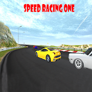 Speed Racing One