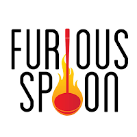 Furious Spoon Ramen Shop logo