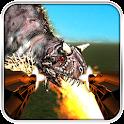 Monster Hunter: Gunner Strike icon