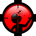 Target Sniper icon