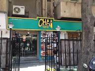 Chai photo 10