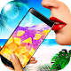 Exotic drinks (simulator of drinking) Download on Windows