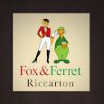 F&F Riccarton