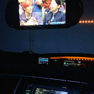 プリウス ZVW30 Gグレード  ZVW30のカスタム事例画像 まあちゃんさんの2020年02月22日23:23の投稿