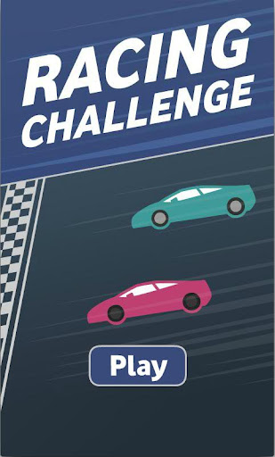 Racing Challenge 1.1.0 screenshots 1