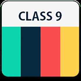 Lakhmir Singh & Manjit Kaur Solutions Class 9