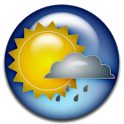 Poseidon Weather 4.0 icon