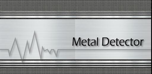 Приложения в Google Play – <b>Metal detector</b>, Metal Sensor