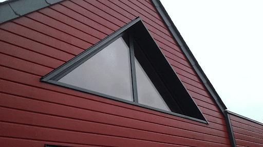 Extension maison et rénovation maison