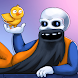 DRAW CHILLY - Androidアプリ