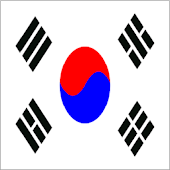 Best Korea