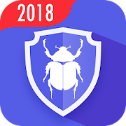 App Antivirus Free Mobile Security APK for Windows Phone