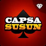 Diamond Capsa Susun 1.7.2