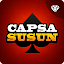 Diamond Capsa Susun