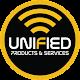 UNIFIED v3.0 apk