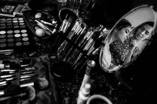 Fotógrafo de bodas Carlos Peinado (peinado). Foto del 23.08.2017