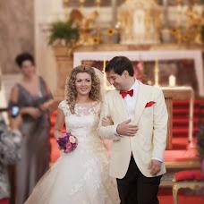 Wedding photographer Olga Vollinger (Austriaphoto123). Photo of 05.02.2015