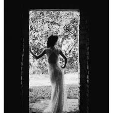 Wedding photographer Olesya Nikolenko (LesyaNik). Photo of 03.11.2013