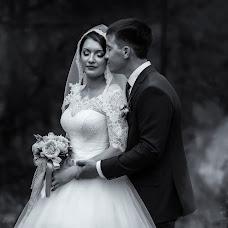 Wedding photographer Rinat Makhmutov (RenatSchastlivy). Photo of 05.09.2016