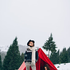 Wedding photographer Aleksandr Matiiv (oleksandrmatiiv). Photo of 06.02.2018