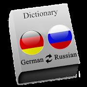 German - Russian