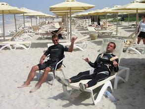 Photo: 2006 S&F Djerba 2.jpg