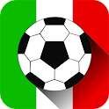 Calcio Live icon