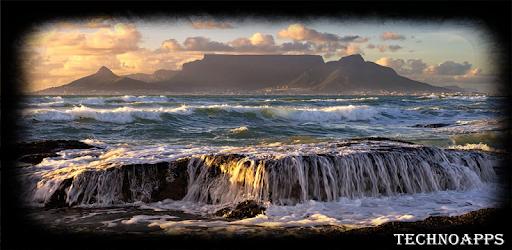 Descargar South Africa Wallpaper Para Pc Gratis última