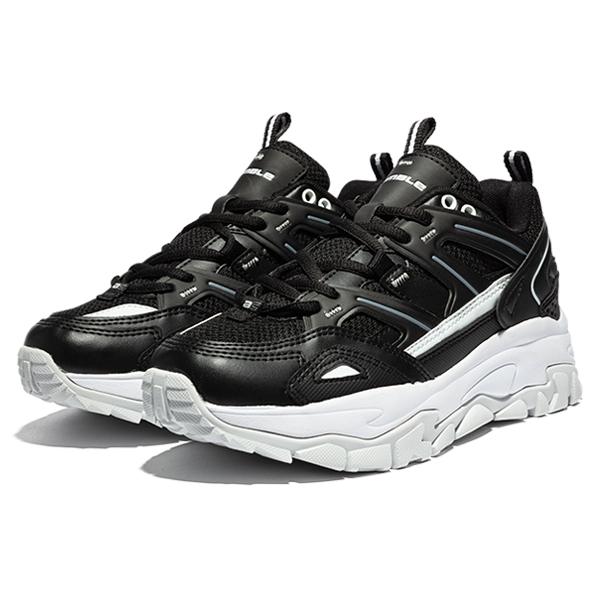 AKIII CLASSIC 2020 Chunky Shoes (Rumble Sneakers)