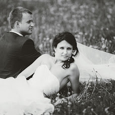 Wedding photographer Ivan Kotov (Kotov). Photo of 13.01.2014