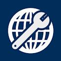 Network Utilities icon