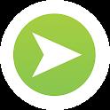 Omnicomm Online icon