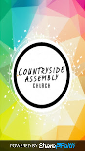 Countryside Assembly for PC-Windows 7,8,10 and Mac apk screenshot 1