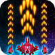 Galaxy Shooter - Space Shooter